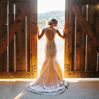 Bride picture ideas New Smyrna
