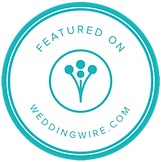 wedding_wire-new-smyrna-venue.png