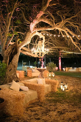 Country wedding boho wedding ideas