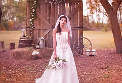 Shabby_Chic_Wedding_orlando_florida.jpg