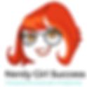 Nerdy Girl Success Logo.png