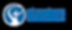 StPeters UMC Logo.png