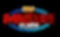 PNG_-_Logo_Long_v2.png