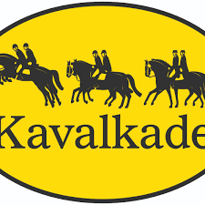 Women's KalvakadePaddock Boots