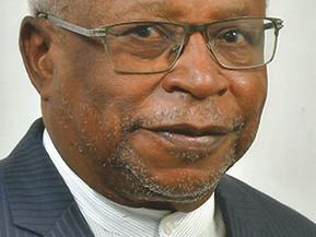"""Le Professeur Sekimonyo publie """"Analyse statistique en sciences sociales''"""