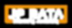 JP Rata - Redefining Accounting