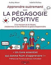 école CNED 2017/2018 marrakech pédagogie positive
