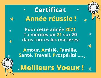 carte-voeux-2021-facebook-whatsapp-bonne