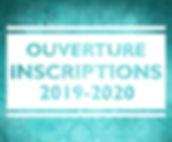 CNED Inscriptions-2019-2020web.jpeg