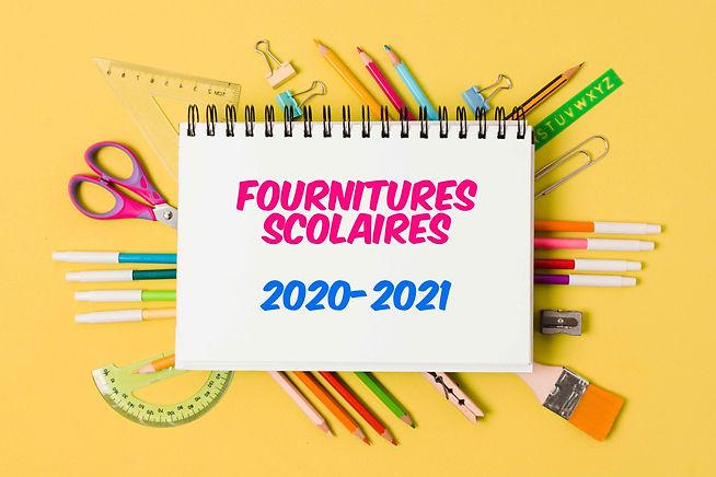 Fournitures-scolaires-2020-2021.jpeg