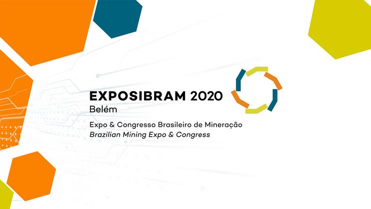 Exposibram 2020 - 100% Digital
