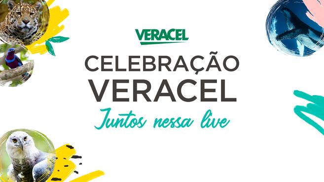 Celebração Veracel