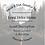 Thumbnail: Long Drive Home Candle