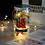 Thumbnail: Aromatherapy Soap Roses