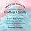Thumbnail: Cotton Candy Candle