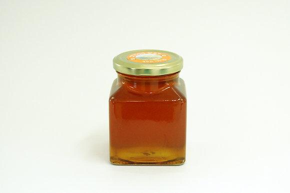 הקרם של הדבש