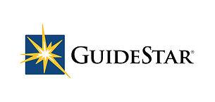 guidestar-logo-small.jpg