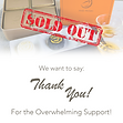 Mobile Thank you Sold Out 3.png