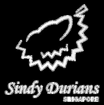 sindy durian logo 3.png