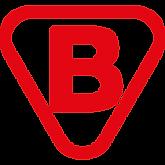 znak bezpieczenstwa B.png