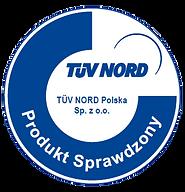 logo_produkt_sprawdzony.png