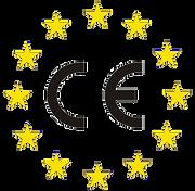flaga_ce.png