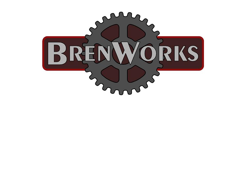 BrenWorksLogo.png