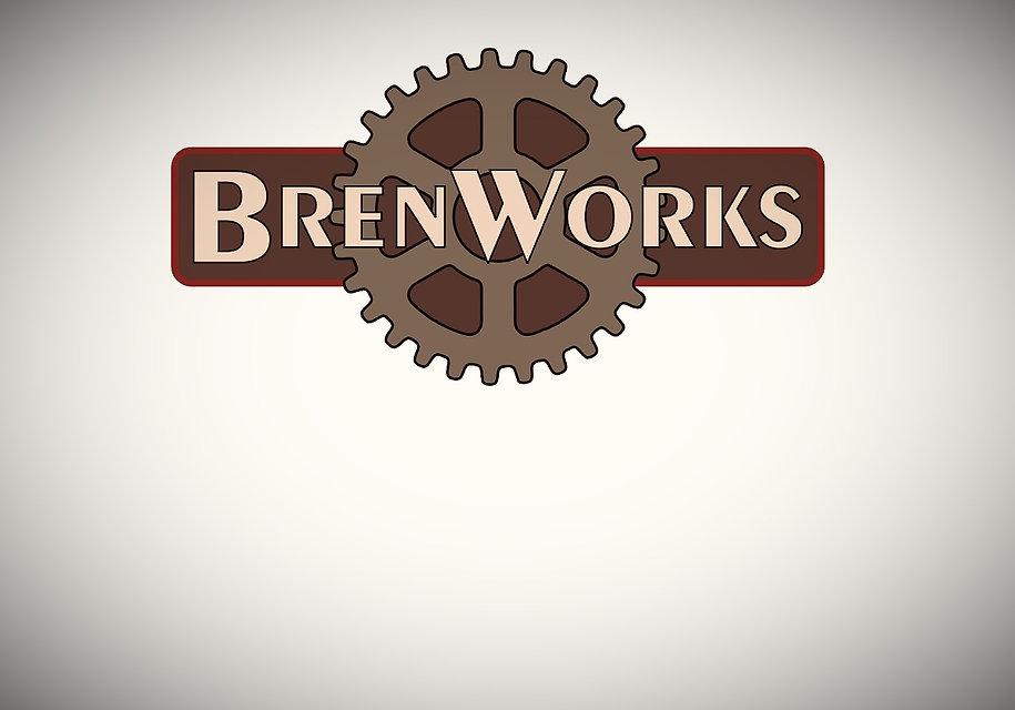 BrenWorksLogo_edited.jpg
