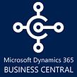 Microsoft Businss Central 365