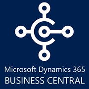 ms-business-central.png