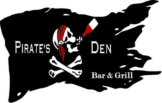 Pirates Den Flag.png