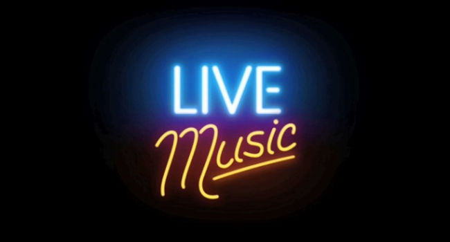 Live Music.jpeg