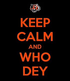 who dey.png