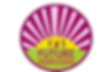 FHL New logo.png