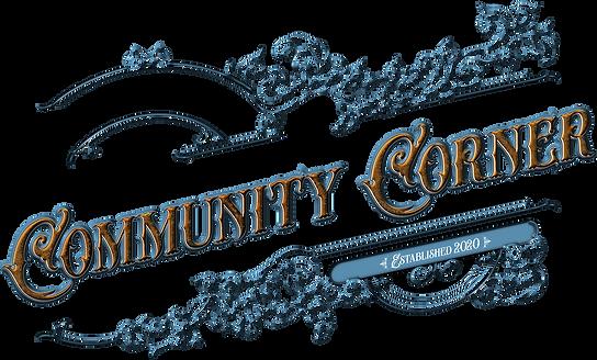 Community Corner.png