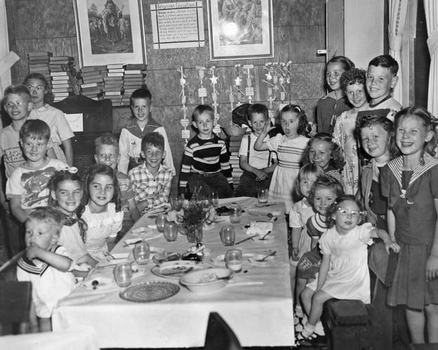 Hope Church - Kids.jpeg
