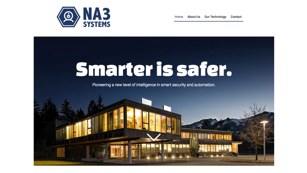 NA3 Systems