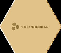 hexagons-hixson.png