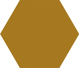 hexagons--business.png