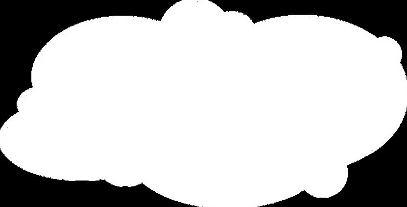Asset 18-cloud2.png