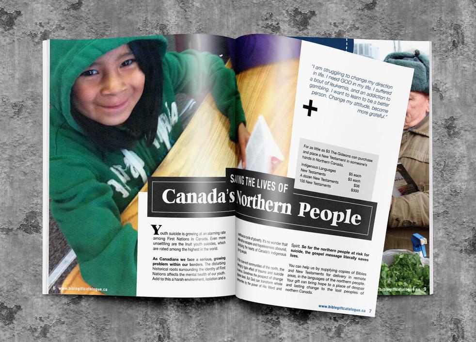 Gideon Magazine MockUp.jpg