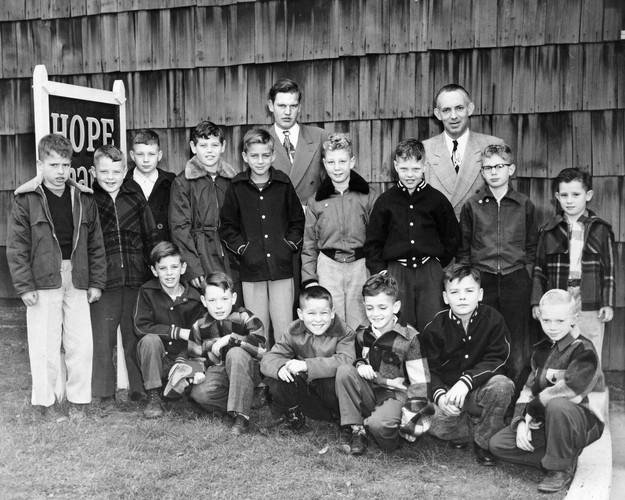 Hope Church - Boys.jpeg