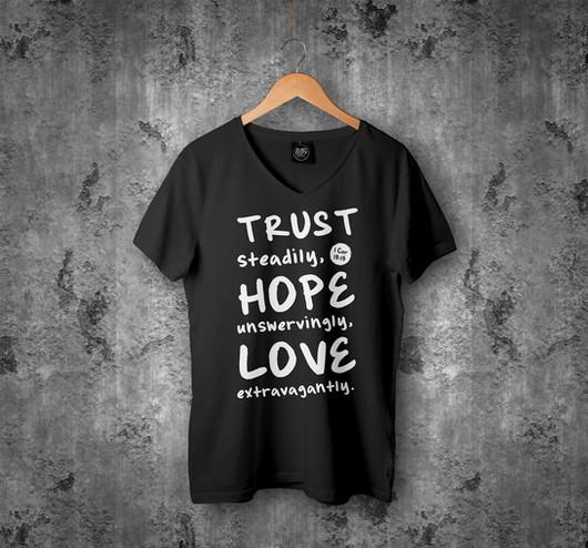 TrustHopeLove t-MockUp.jpg