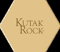 hexagons-kutak.png