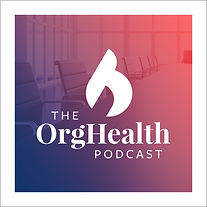PodcastArtwork-OrgHealth2-outline.jpg