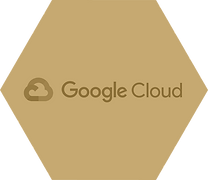 hexagons-googlecloud.png