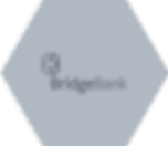 hexagons-bridgebank.png