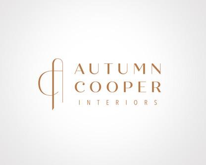 autumncooper-logo-mockup.jpg