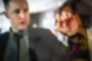 rawpixel-745952-unsplash.jpg