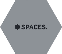 hexagons-spaces.png